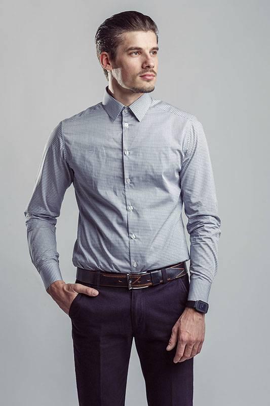 passer fashion collection 2 - PASSER.MD – Definitia simpla a stilului. Camasi pentru barbati si femei.