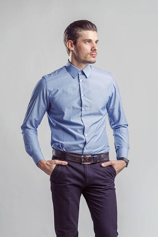 passer fashion collection 4 - PASSER.MD – Definitia simpla a stilului. Camasi pentru barbati si femei.
