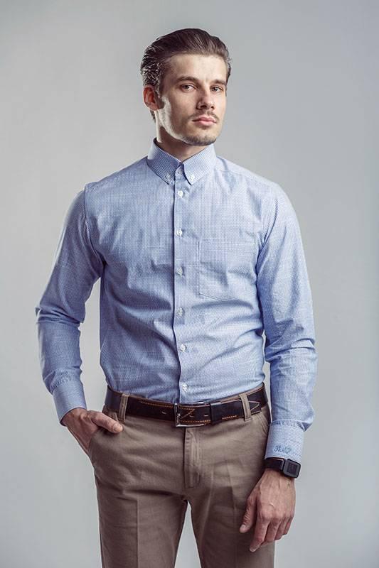 passer fashion collection 6 - PASSER.MD – Definitia simpla a stilului. Camasi pentru barbati si femei.