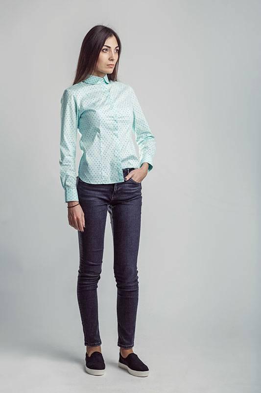 passer fashion collection 7 - PASSER.MD – Definitia simpla a stilului. Camasi pentru barbati si femei.