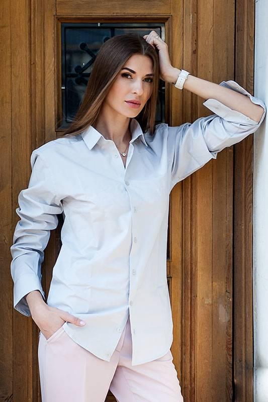 passer fashion stil 1 - PASSER.MD – Definitia simpla a stilului. Camasi pentru barbati si femei.